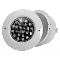 专业生产PAR56嵌入游泳池池底灯,水下照明灯具