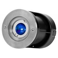 供应水下照明专用灯,LED阶梯灯