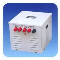 青島低價批發工地行燈變壓器