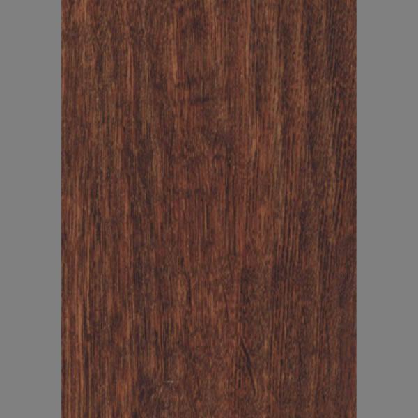 陕西汉中德尔地板——vak606直纹龙印橡木