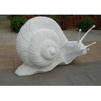 动物雕塑大型景观雕塑抽象大理石雕刻