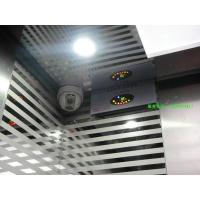 北京电梯空调