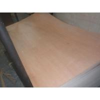 供应2.1mm三合板包装箱沙发板垫板托盘用板建筑用板