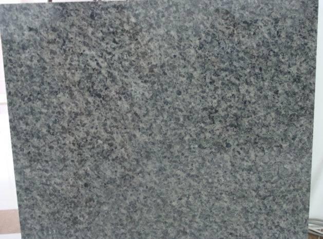 求购紫晶钻 冰花蓝花岗岩