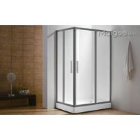 箭牌ARROW卫浴 简易淋浴房 AL9012