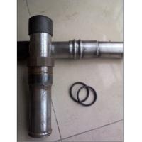 烟台声测管-(6m声测管 9m声测管 12m声测管