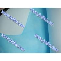 金达威欧盟CE认证高透气、耐高温建筑防水透气膜