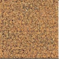 厂家供应特价优惠光抛砖瓷砖 地板砖