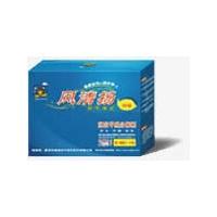 风清扬空气净化剂(室内空气治理)-固态甲醛分解剂(吊顶专用)