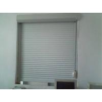 成都防护卷帘窗、电动卷帘窗、欧式卷帘窗、卷帘防盗窗