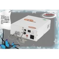 成都管状电机储备电源、ups、停电宝、直流电机