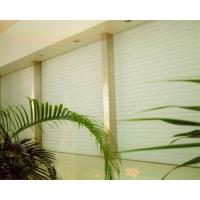 醫院柜臺專用防護窗、卷簾窗