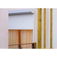 外遮陽卷簾窗--歐式卷簾窗