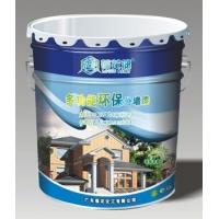 专业外墙耐候涂料丙烯酸油性外墙涂料