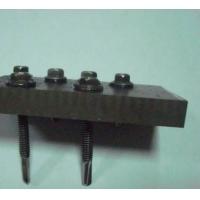 钻12毫米厚板自钻自攻螺钉,自钻螺丝,钻尾螺丝