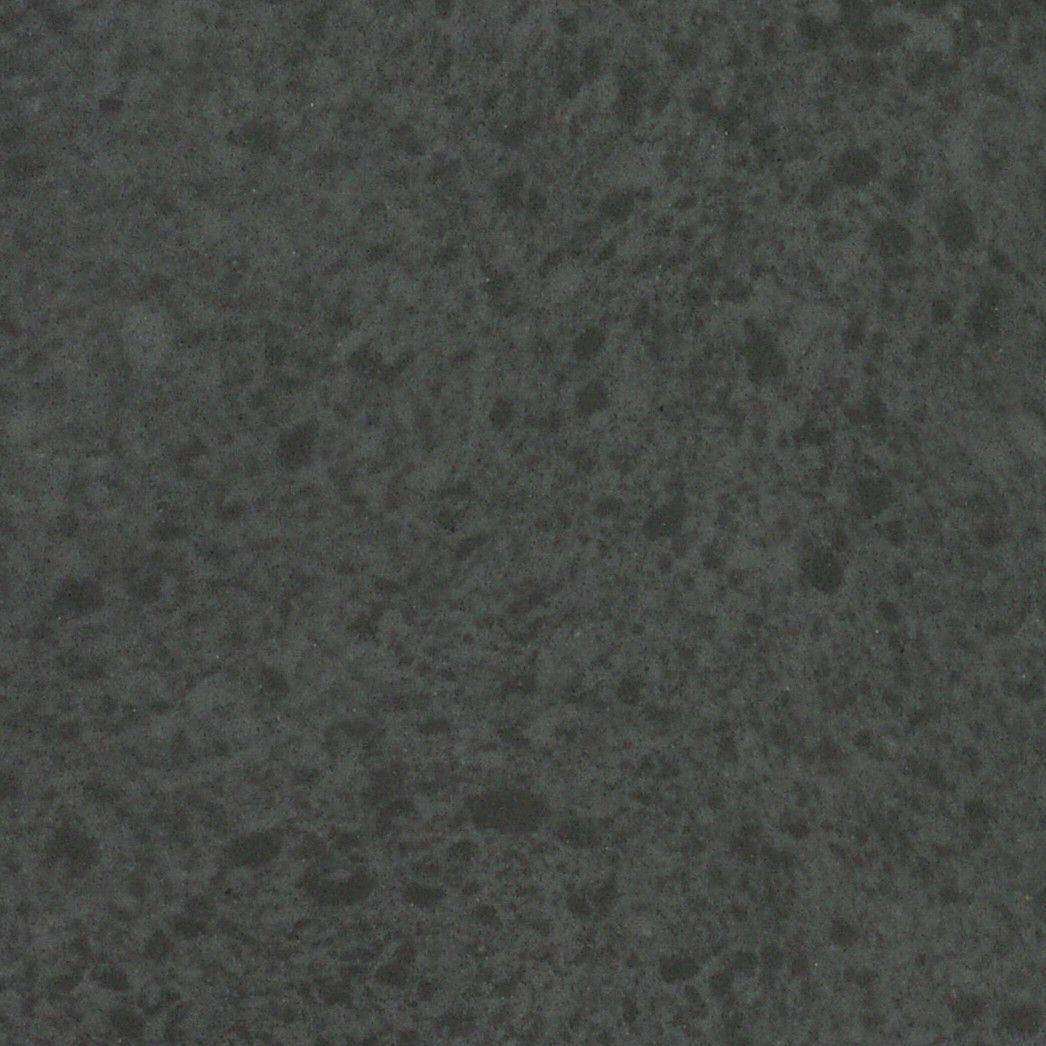 石英石台面有裂纹如何维修?- 一起装修网