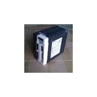 西门子808D数控系统(主板系统)
