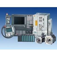 西门子810D数控系统