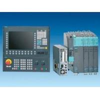 西门子840D数控系统
