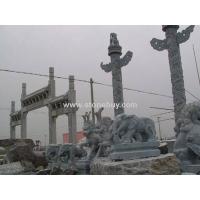 动物雕刻、寺庙雕刻、园林雕刻等等