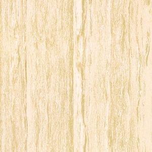 木化石系列