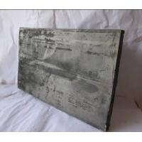 宏达瓦业—青筒瓦系列—墙砖