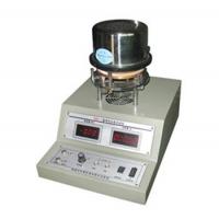 DRP-II导热系数测试仪-湘科仪器