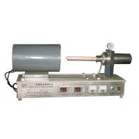 真空膨胀系数测试仪-湘科仪器