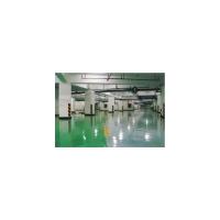 环氧树脂地坪漆 金刚砂地坪 南京环氧树脂地坪