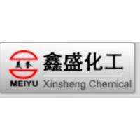 石家庄市鑫盛化工有限公司