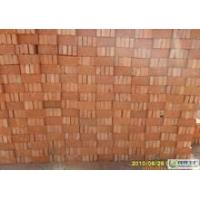 天津大港小红砖厂  天津滨海新区页岩砖 页岩砖多孔砖