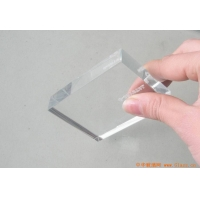 4mm超白玻璃-3.2mm超白玻璃-4mm太阳能超白玻璃