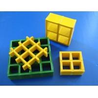 四川、重慶、云南玻璃鋼模塑格柵廠家直銷,價格、資訊