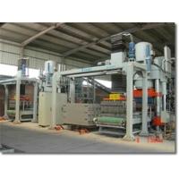 河南专业生产加气块设备价格优惠中HY