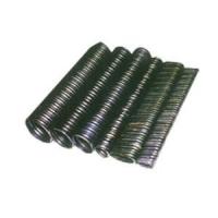 兴盛金属螺旋管-空心率高、保温隔声