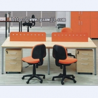 简约办公桌 办公桌