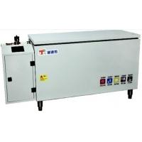 纳米电热水箱