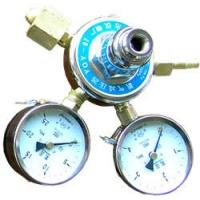 供应氧气减压器.氮气减压阀.氧气减压器.丙烷减压器
