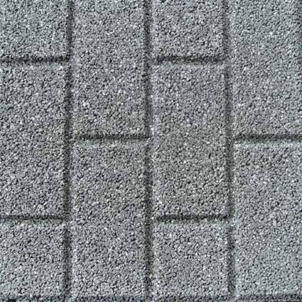 深灰色墙砖贴图素材