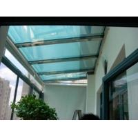 上海贴膜|上海玻璃贴膜|上海3M贴膜