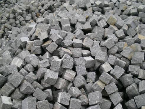 块花岗岩小方块灰色小方块黑色小方块弹.