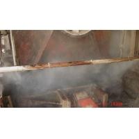 人造雾|工矿除尘