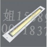 大功率长条方形LED1米长地埋灯