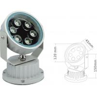 大功率LED18W投射灯投光灯
