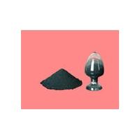 炭黑N110,超耐磨炭黑