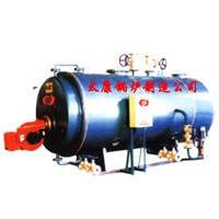 有机热载体锅炉|导热油锅炉|河南太康锅炉制造有限公司