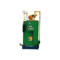 蒸压釜|反应釜|河南太康锅炉制造有限公司