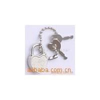 心形锁、三孔O/D/Q型夹、蛇夹、十孔塑胶夹、