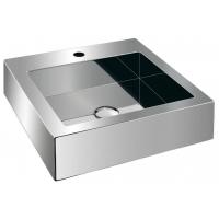 不锈钢洗手盆