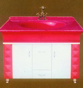 丰得利-橡木柜-8092
